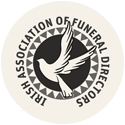 Irish Association of Funeral Directors